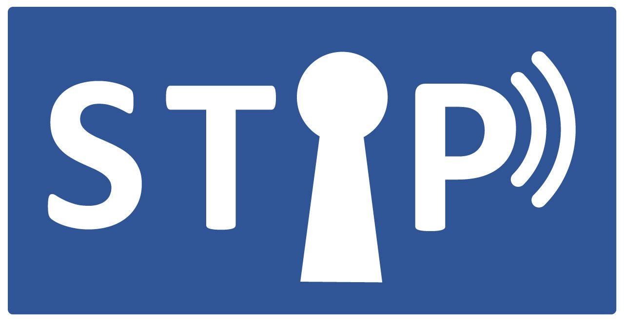 Secured Trustworthy IoT Platform (STIP)